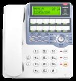 IP電話 SIP-2100P