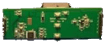 Power Over Ethernet Powered Device Module