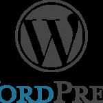 サブディレクトリーにインストールされたWordpressがルートディレクトリーに移動してしまう。