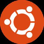 Fujitsu FMV-Biblio NB55H + Ubuntu 11.04 Desktop