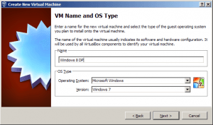 00_create_new_virtual_machine_vm_name_and_os_type