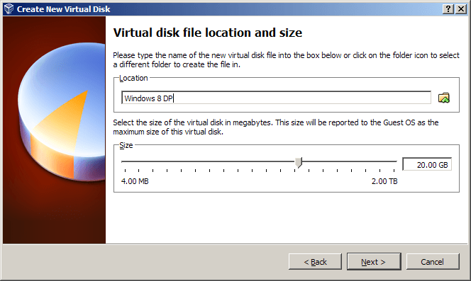 05_virtual_disk_file_location_and_size