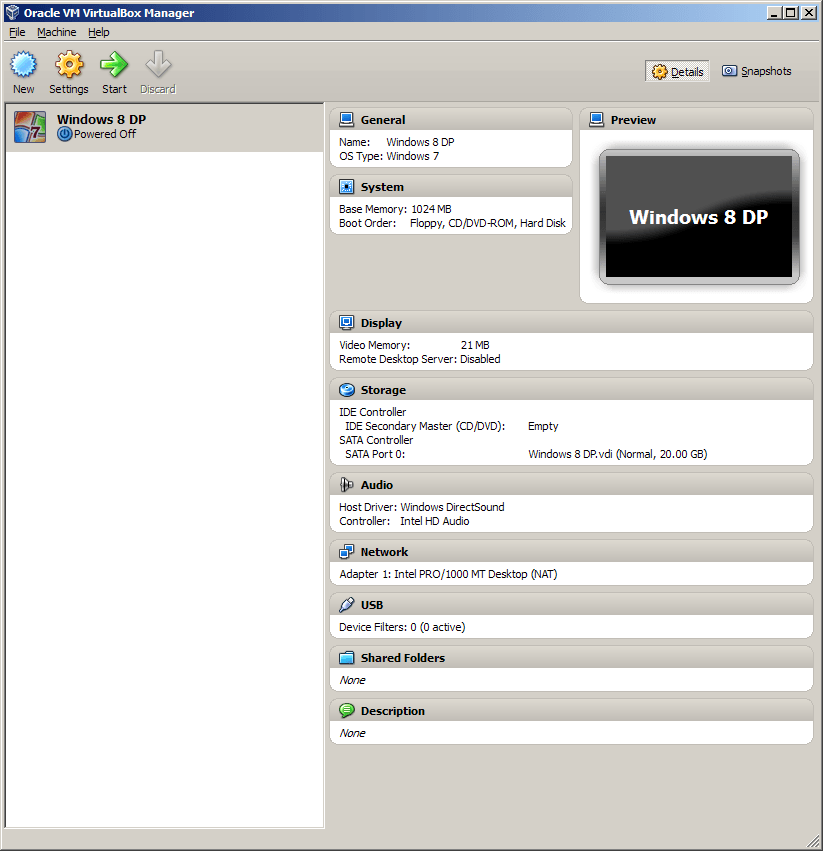 07_oracle_vm_virtualbox_manager