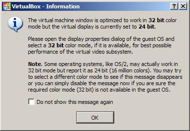 12_virtualbox_information