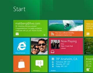 Windows-8-Developer-Preview-Build-download1 Eye Catch