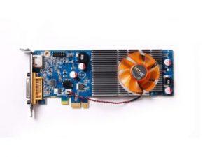 Zotac ION-GPU-A-E