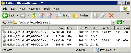 explorer-file-02-mjpeg