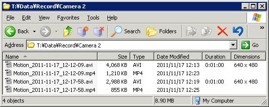 explorer-file-04-h264