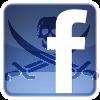 FaceBookでまたアクセスしては行けないアプリに遭遇・・・