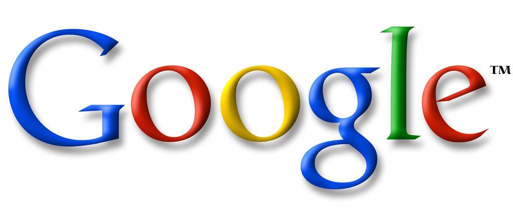 googleの新しいポリシー