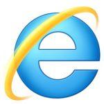 日本マイクロソフト、2012年3月中旬よりIEの自動アップグレードを実施