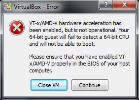 Virtualbox vb-vtxamdv-error-01