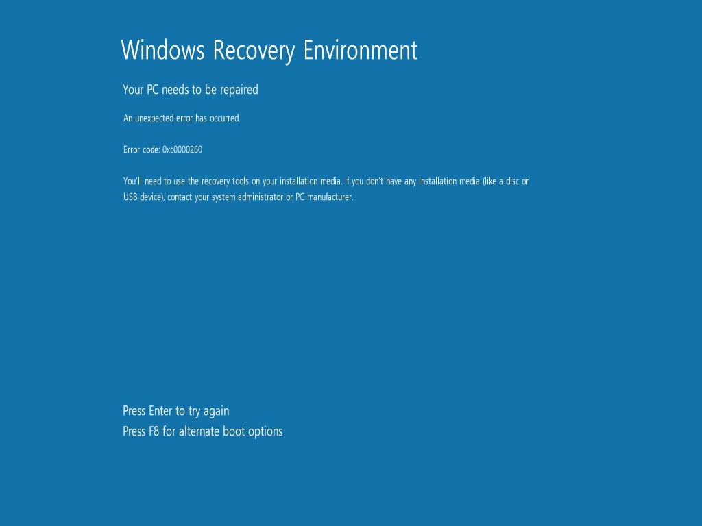 Windows 8 Consumer Preview Virtual Box - 18