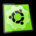 Ubuntu TweakでUbuntuをGUIから色々と設定する