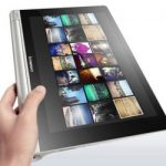 LENOVO YOGA TABLET 10 59387979 Useful Websitesの便利サイト
