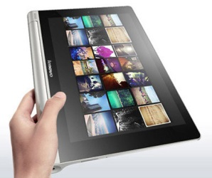 LENOVO YOGA TABLET 8 & 10キャンペーン