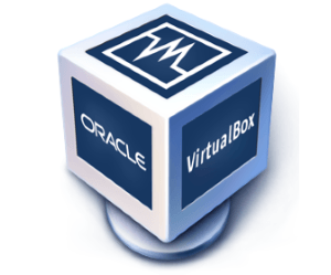 VirtualBoxのVDIサイズを拡張する
