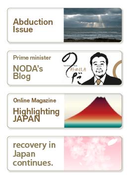 民主党野田総理官邸ホームページバグ text_bug_01