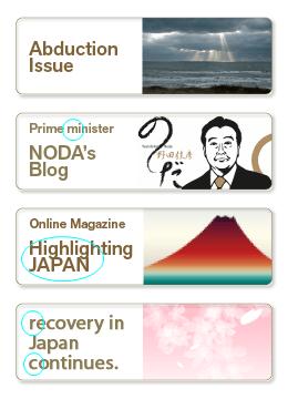 民主党野田総理官邸ホームページバグ text_bug_02