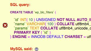 utf8mb4_import_error Eye Catch