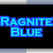 RagniteBlue_180x180