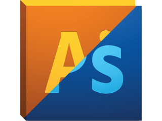 Adobe Illustrator から Photoshopへ