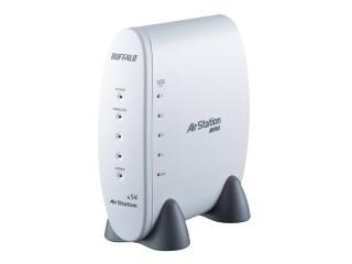 PoEの使用方法 / 無線LANアクセスポイントの違い