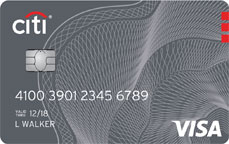 Citi-costco-anywhere-visa-credit-card