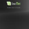 Linux Mint 18のインストール:VMにインストール編