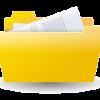 Windows 10のデフォルトファイル、パスやフォルダーの場所など