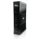 AT&T U-Verse Pace Plc 5268ACにてポートフォーワードする方法