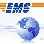 アメリカへのEMSの発送と日本語が変な日本郵便の追跡サイト
