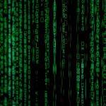 エラーコード: 0xc00000e9の問題と解決策