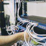 ドメインの移管作業(Network Solutionsからnamecheapの場合)