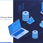 EaseUS Data Recovery Wizardでデータを復元してみる