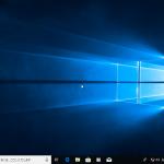 Windows 10にまだ無償アップグレードできる!