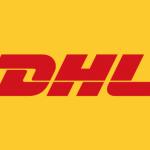 海外発送されたDHL(0423302582/042-330-2582)