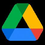 Drive for desktop (Google)